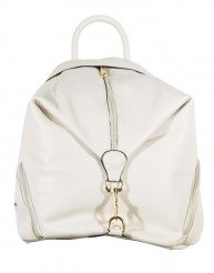 backpack_ice_M-0807_1