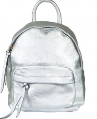 backpack_silver_simon601_1