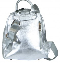 backpack_silver_simon601_2