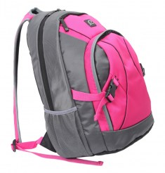 Bestlife-School-Bags-Students-Backpacks-For-Colleage-Teenagers-Girls-School-Travel-Shopping-Backpack-Exquisite-Designs-Hot