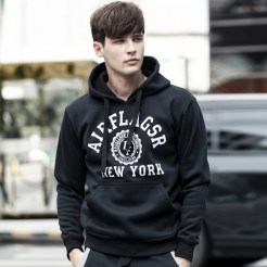 Brand-Men-Hoodie-2015-Fashion-Moleton-Masculino-Winter-Coat-Men-Sweatshirts-Casual-Sports-Male-Hooded-Jackets.jpg_640x640