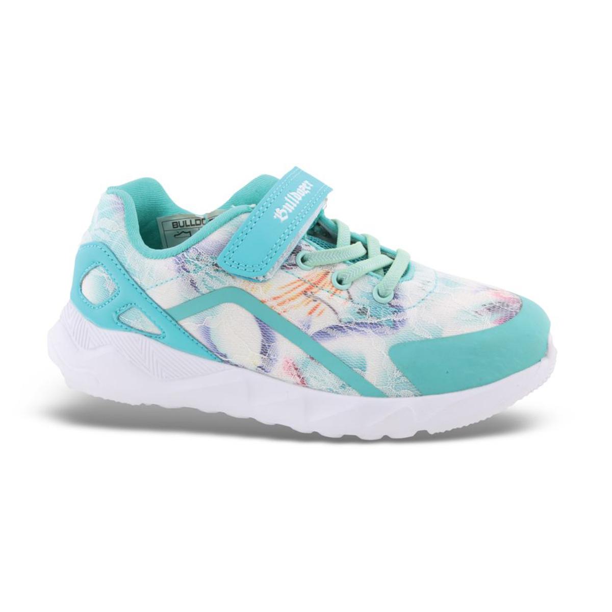 Sneakers για κορίτσια Νο 81058 - Μπλε