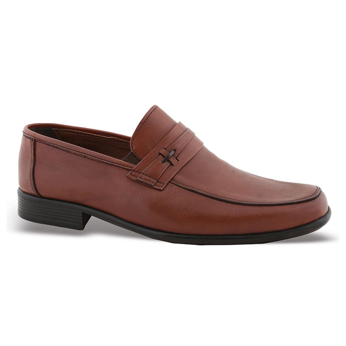 Casual ανδρικά παπούτσια Νο 402 - Ταμπά