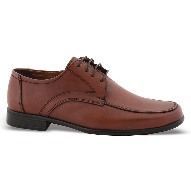 Casual ανδρικά παπούτσια Νο 400 - Ταμπά