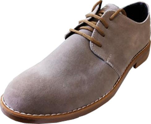 Casual παπούτσια ανδρικά Νο 702 - Μπεζ