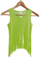 nocheblouse_green