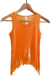 nocheblouse_orange