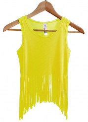 nocheblouse_yellow