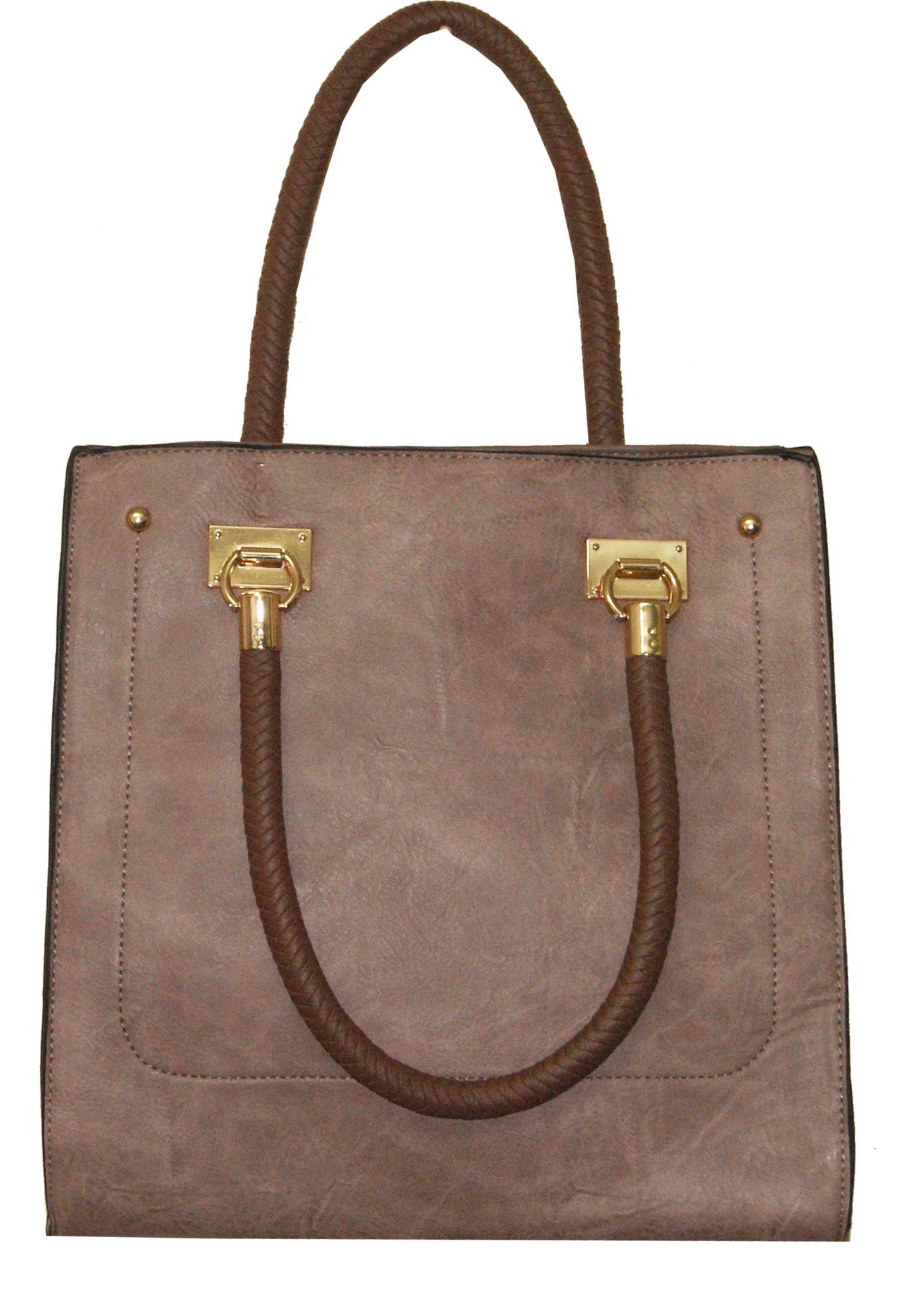 Τσάντα χειρός Νο 98280 - Σάπιο μήλο